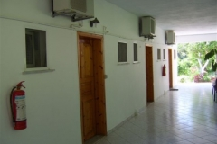 studios rent rooms ligia preveza simos 8