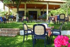 restaurant tavern ligia preveza 6