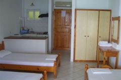 studios rent rooms ligia preveza simos 7