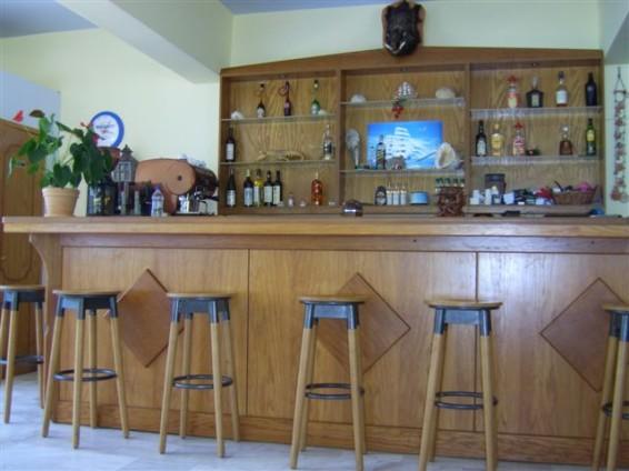 restaurant tavern ligia preveza 13