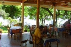 restaurant tavern ligia preveza 2