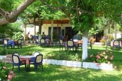 restaurant tavern ligia preveza 7
