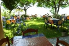 restaurant tavern ligia preveza 8